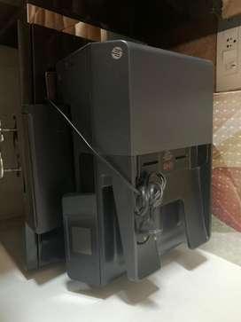 Hp printer officejet pro 6830