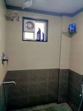 Single Room for  Gents