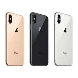 *Refurbished Iphone Xs In Good Price*