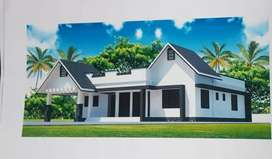 Kodungoor.near.k.k.road.12.cent.99618836.74.