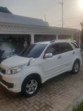 Rush TRD th 2014 asli AE