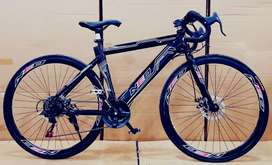 NEO road bike cycle available  21. Gear  high speed cycle