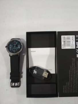 Mibro Air Smartwatch fresh stock available