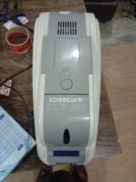 ediscure dcp350 for sale