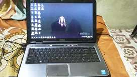 15 laptop with graphics card