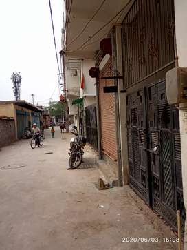Residential plot for Sale, Near Kalindikunj