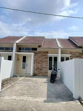 Dijual Rumah Ready Siap Huni Murah,Strategis Graha Permata Asri