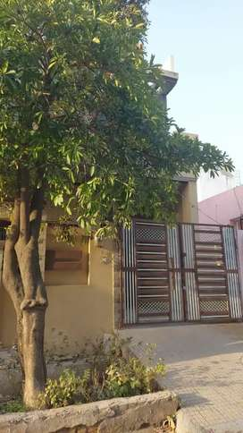 House available in buddhi vihar phase 2 for rent in prime location