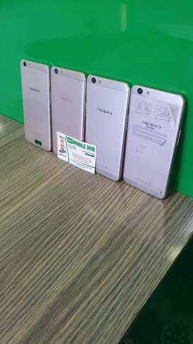 A57 3gb 32gb mobile hub whole sale