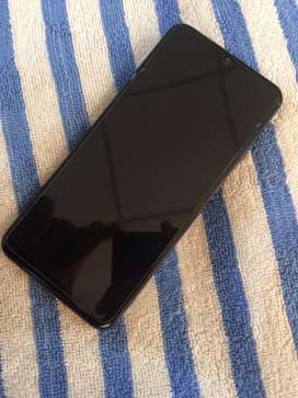 Samsung A50 , 4GB 64 GB, supper condision 11.5months old