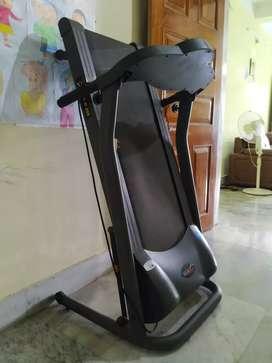 Fit King w-205 Treadmill