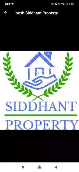Duplex for sale at tapovan enclave Sahastradhara road.