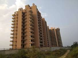 Ready To Move 2BHK just 16.84 Lakhs Near Subhash Chowk On Sohna Road