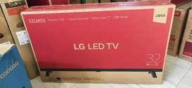 LED LG DIGITAL 32 INC LM 55