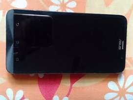 Asus mobile for sale 2year used.