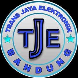 Marketing Elektronik