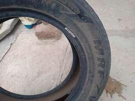 Swift dezir tyres call 8639tree five one five63