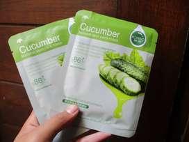 Rorec Mask Cucumber