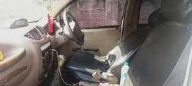Mahindra Xylo 2012 Diesel 50000 Km Driven