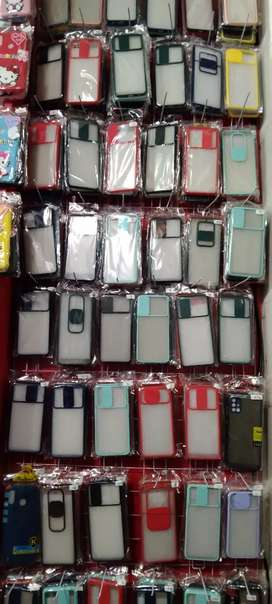 All new mobile covers are available in hole sale rate.