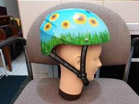 Nutcase helmet size XS 46-52cm original