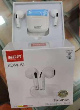 KDM AIRPODS