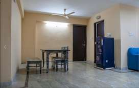 Sharing Beds for Women at ₹6400 in Basheer Bagh, Hyderabad
