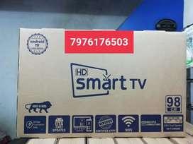 LEDTV ON SALE 98cm @10999