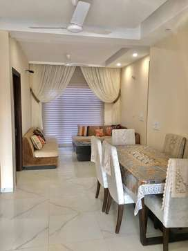 3 Bhk on Main Highway Road, Sector 104