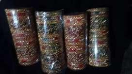 Bangle sets