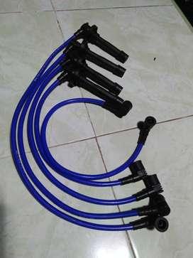 Kabel busi racing 2Core