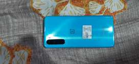 OnePlus Nord brand new condition
