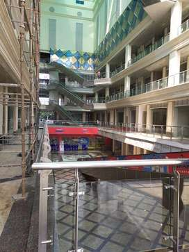 37L*NEGO  (547sq.ft) OFFICES AVAILABLE IN GREATER NOIDA