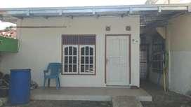 Oper alih rumah kontrakan sampai 20 juli 2022 Rp.5.500.000