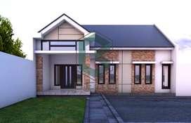 Jasa Gambar Rumah dan Ijin IMB