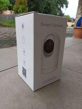 ARBIT HOME SECURE SMART CCTV INDOOR & OUTDOOR