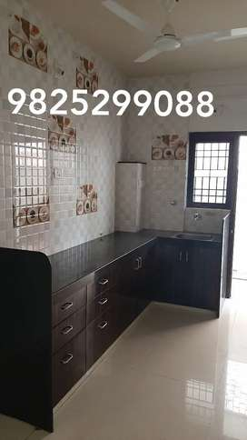 3BHK INDEPENDENT HOUSE FOR RENT AT PRIME LOCATION  OF ADIPUR