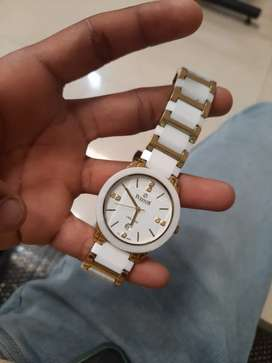 letest watch made in japan  (3000)