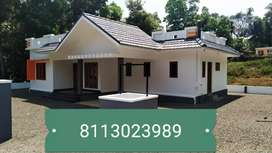 BEAUTIFUL BRAND NEW HOUSE SALE IN NEAR PALA BHARANAGANAM EDAMATTOM