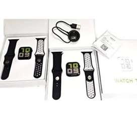 Smart watch 1199ऑनलाइन पेक्षा कमी किमतीत