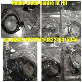 Hanfre fbi untuk ht baofeng dll