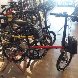 U advan ram 10 bisa credit tanpa kartu credit toko buidl a bike citra