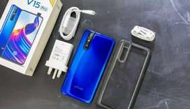 Vivo v15pro in best price with excellent offers