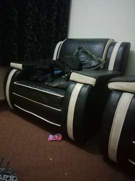 Seven seater sofa for sale