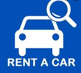 Rent car now
