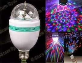 Lampu Disko Disco