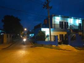 Dijual Murah Kos-kosan Mewah Samping Jalan Kawasan Mojosari