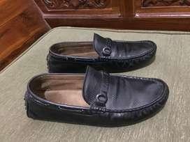 Sepatu pedro size 40