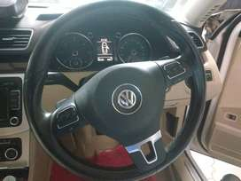 *Volkswagan Passat* All Original Parts Used And New Available
