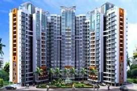 LODHA PANACEA, 1BHK, 2 BHK FLAT FOR SELL, DOMBIVALI-E
